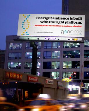 genome_billboard