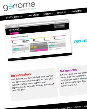 genome_website
