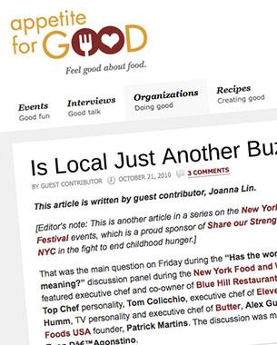 appetiteforgood_localbuzzword