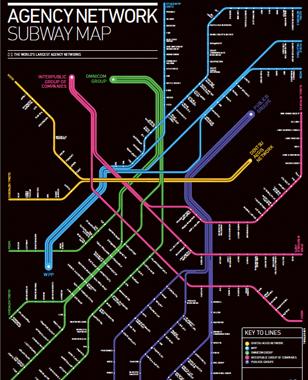 agencysubwaymap